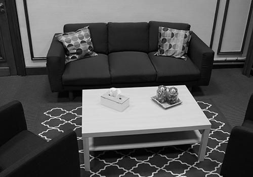 psychologue anzin proche valenciennes marie hellegouarch. Black Bedroom Furniture Sets. Home Design Ideas